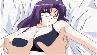 Uncensored Hentai Anime Porn Video. Randy Filly Lovemaking Scene.